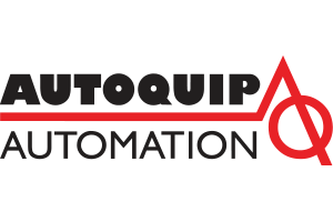 Springer Industrial Partner - Autoquip Automationledon