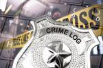 crimelog
