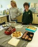 Propeller cake sale 3