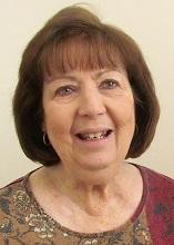 Town Clerk: Sandra Sims