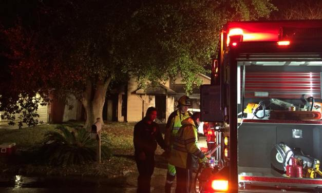 Mother and Daughter Killed, Husband and Two Sons Injured in Overnight Fire