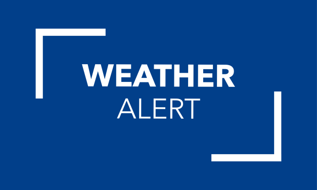 Special Weather Statement; Mix of sleet/rain falling in some areas of county