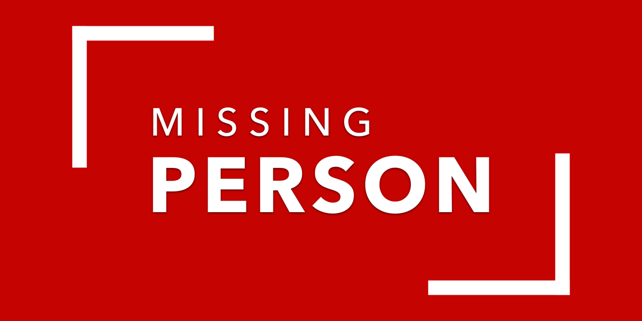Elderly Female with Dementia Missing From Imperial Oaks Subdivision
