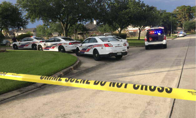Male Life Flighted After Shooting In Country Lake Estates