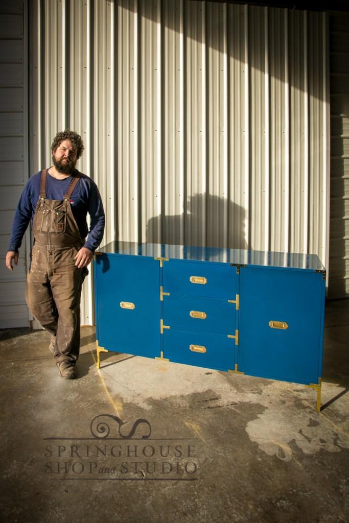 NEPA custom cabinetmaker