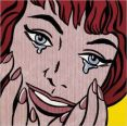 roy-lichtenstein-happy-tears-1964-1373148529