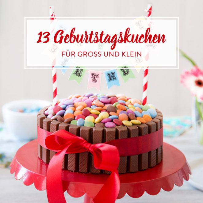 Alles Gute Zum Geburtstagkleiner Kuchen 31 Karte Zazzle De