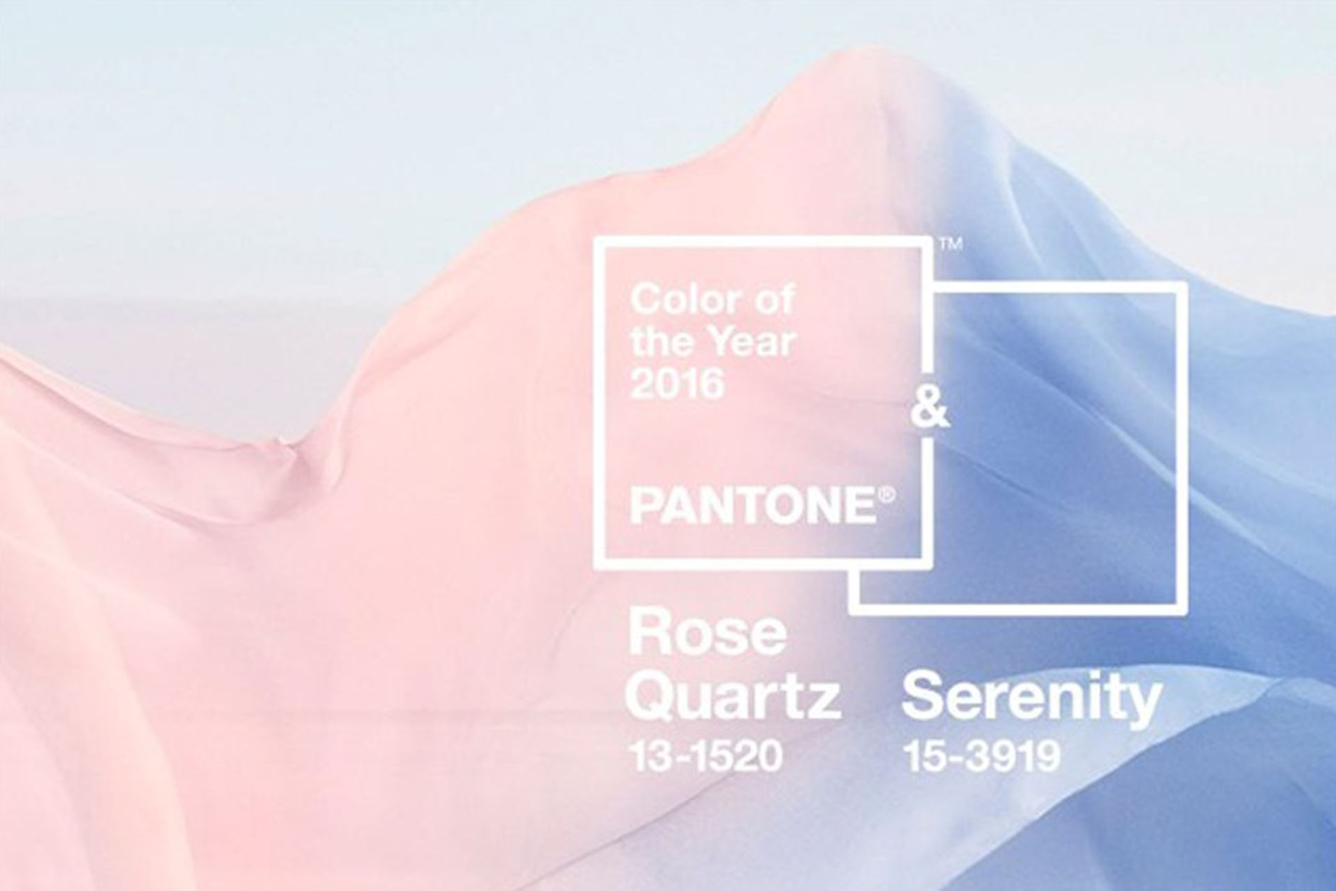 Pantone Color Of The Year 2018 Springpool