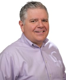 Joe Boylan, Colorado Springs Realtor