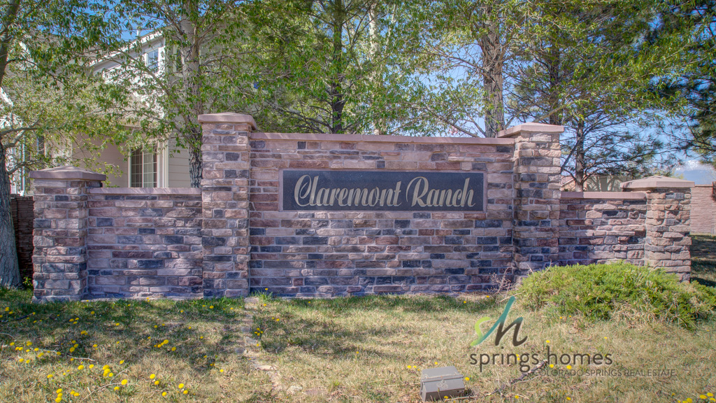 claremont-ranch-homes-for-sale