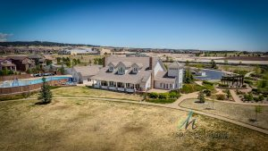 cordera-homes-for-sale-001