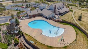 cordera-homes-for-sale