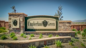 entry to cumberland green