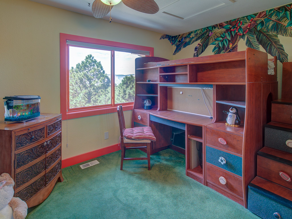 scarsbrook-bedroom-4