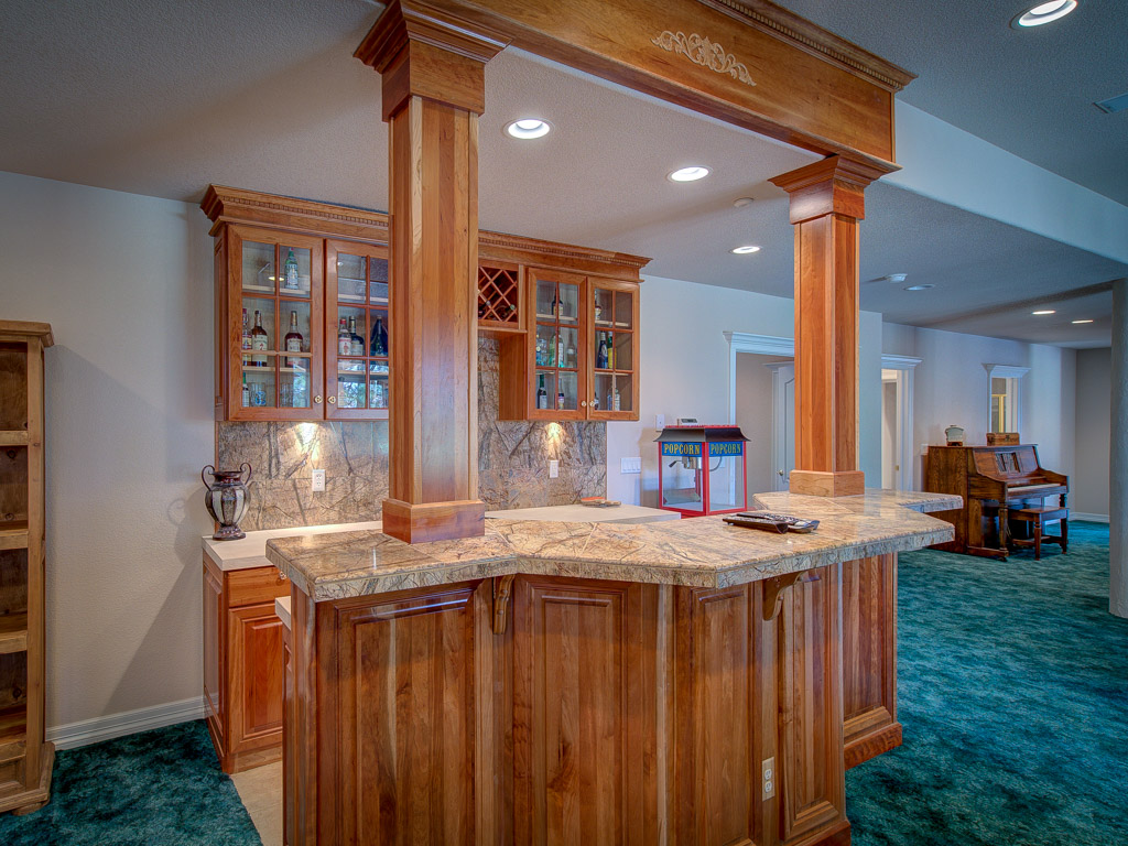 scarsbrook-wet-bar