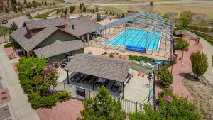 wolf-ranch-homes-for-sale