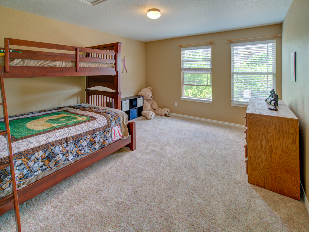 woodmont-bedroom-3