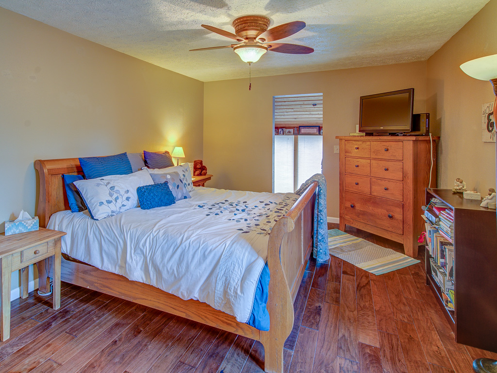 Herring-Master Bedroom2