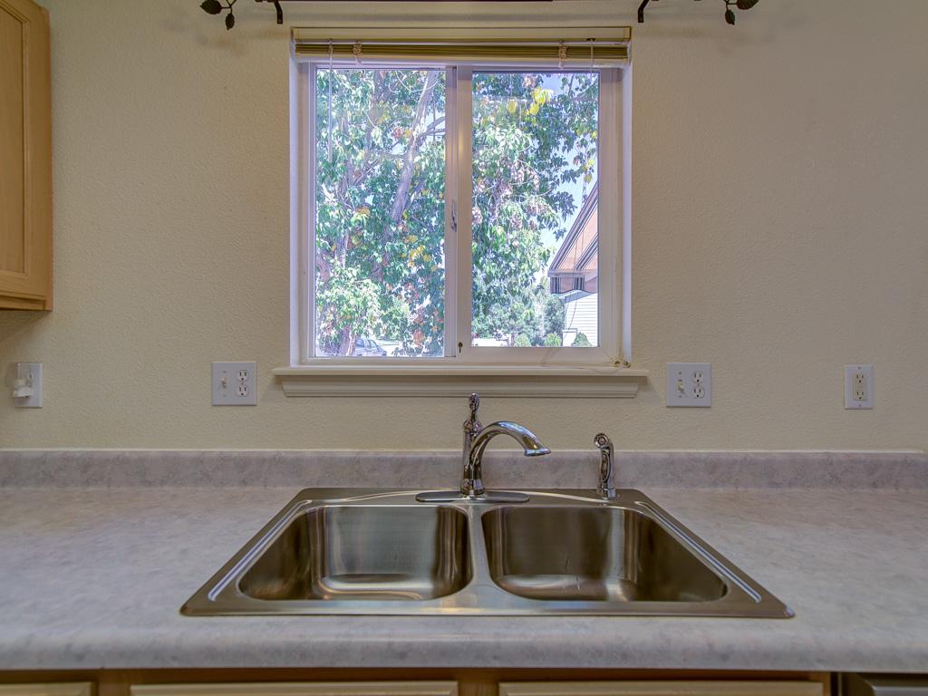 Ardley-Kitchen Sink
