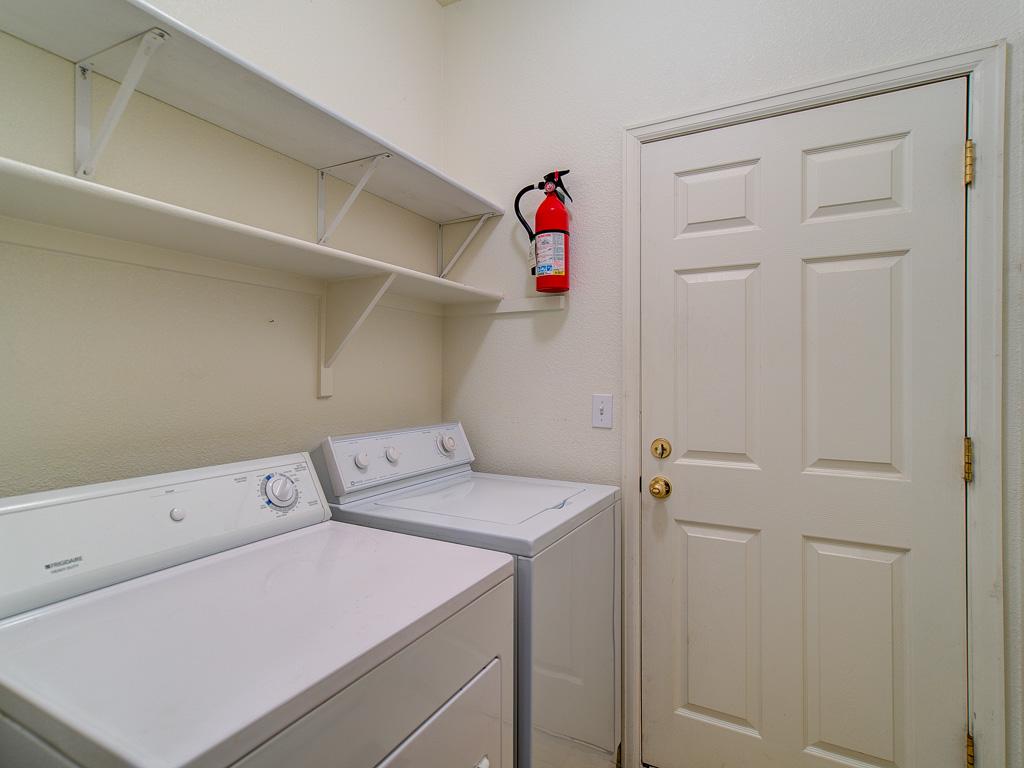 Ardley-Laundry Room
