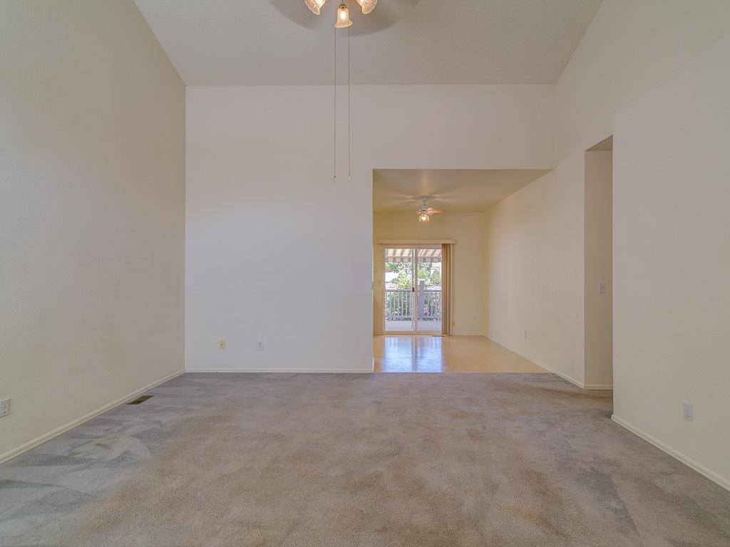 Ardley-Living Room Alt