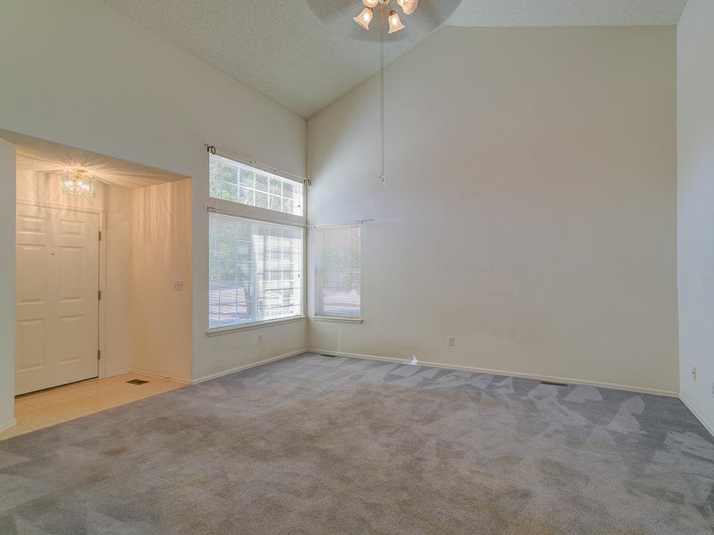 Ardley-Living Room