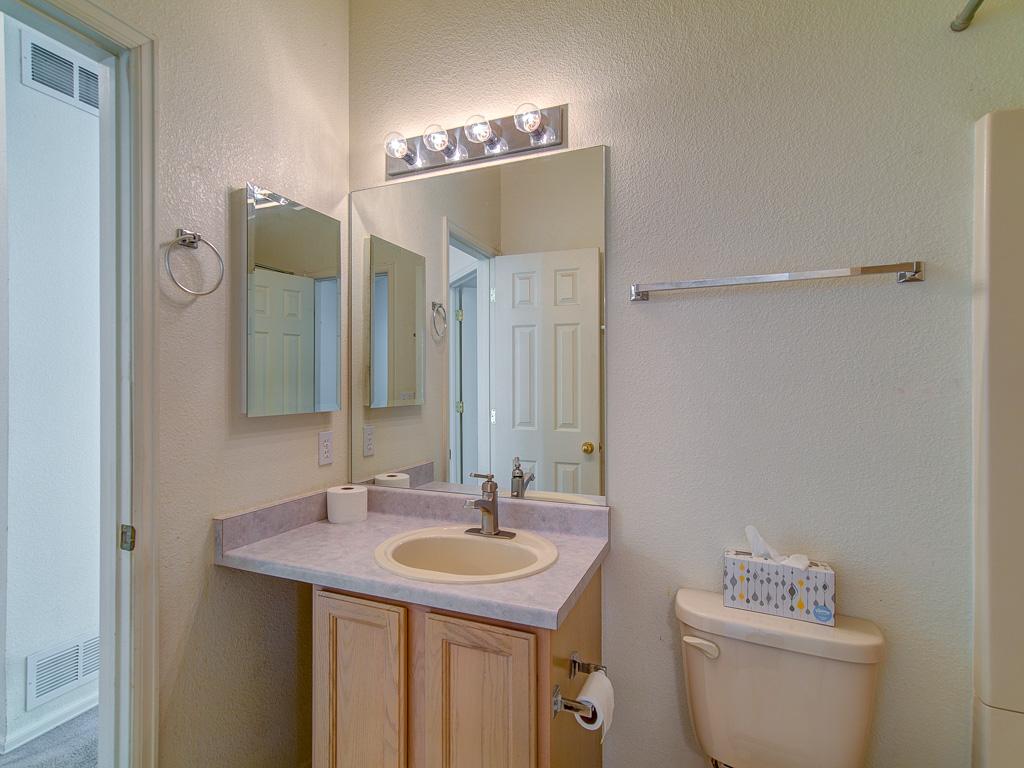 Ardley-Master Bathroom