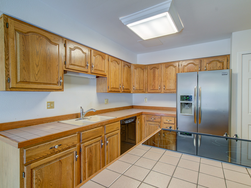 Brookdale-Kitchen 2