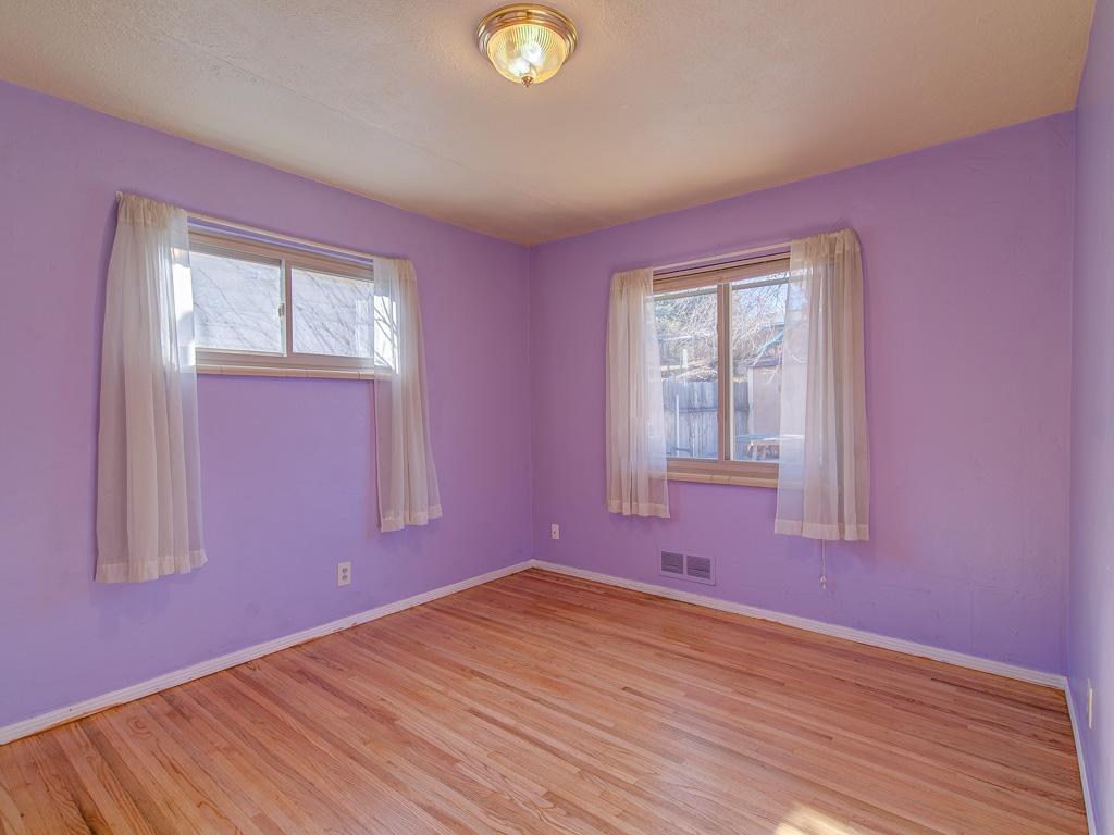 Marquita-2nd Bedroom