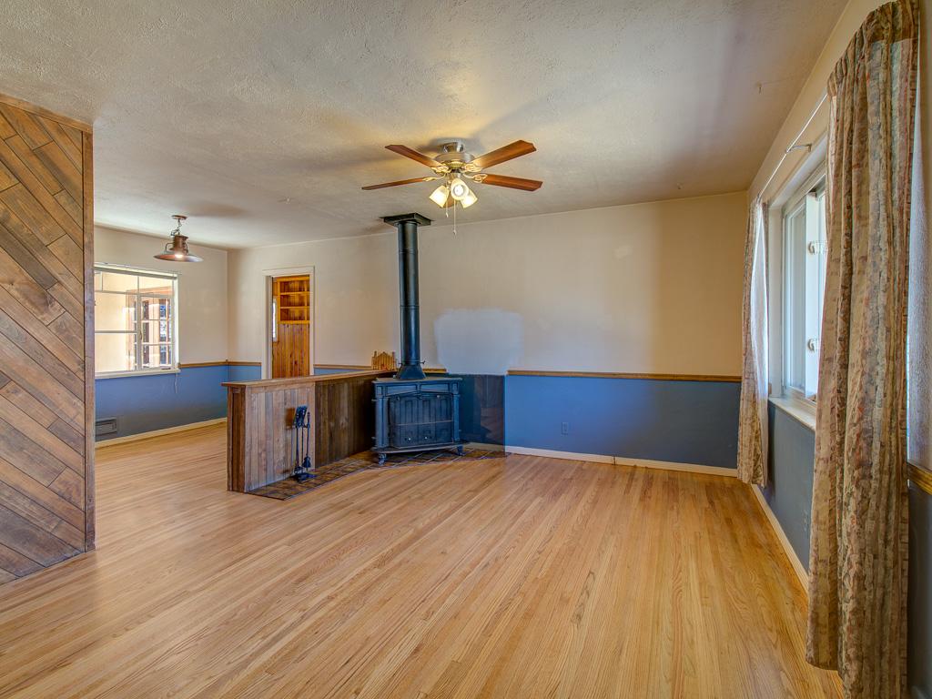 Marquita-Living Room 2