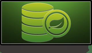 Spring Data no Cassandra com Easy-Cassandra
