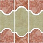 united ceramic pool tiles spring s