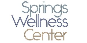 Springs Integrated Wellness