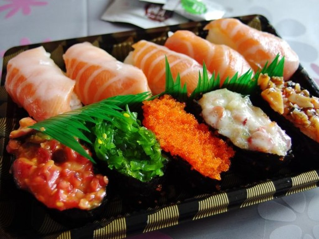 Sushi Take Out Woodlands Mrt Station Spring Tomorrow See more of sushi station, inc. sushi take out woodlands mrt station