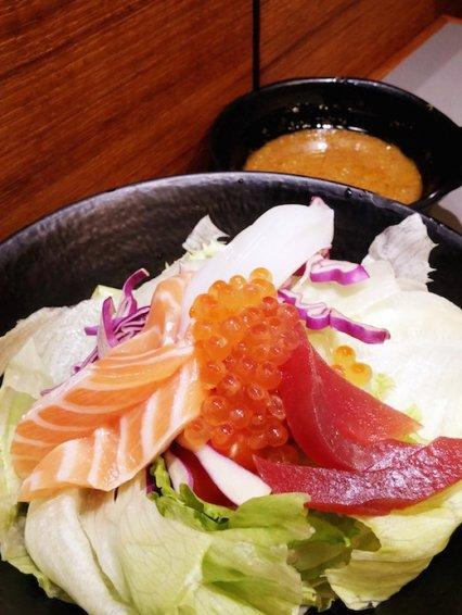 Koh Grill & Sushi Bar 3