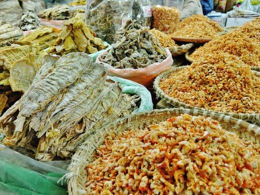 Hanoi Travel Guide - 20 Things To Do in Hanoi