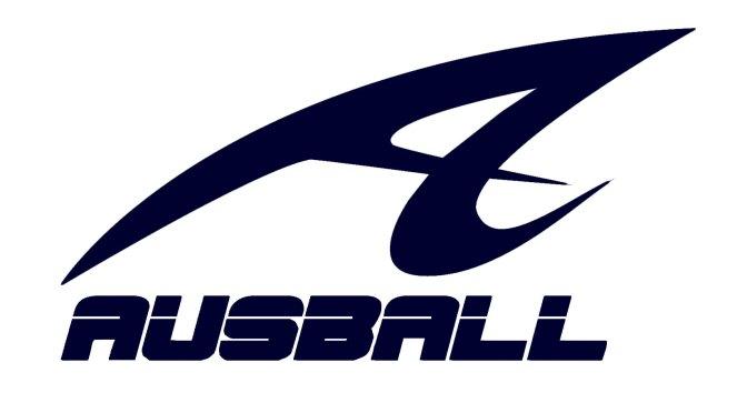 ausball-logo-2
