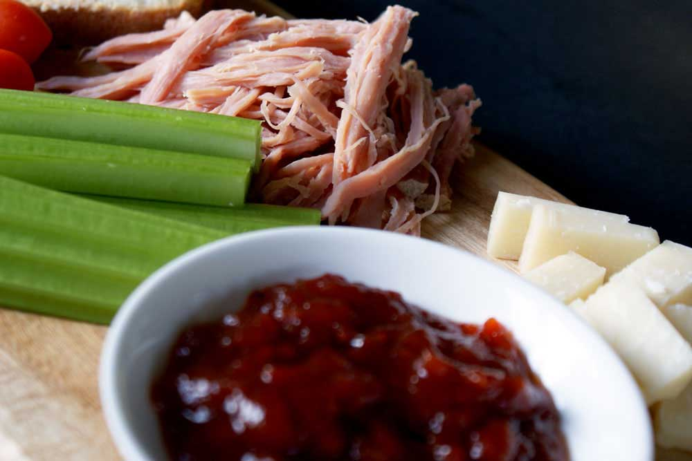 how to cook pickled pork in slow cooker