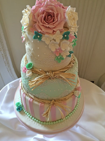 Wedding Cakes Gallery Sprinkles And Swirls Cupcakes