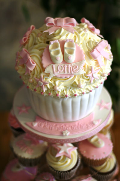 Special Occasions Cakes And Cupcakes Sprinkles And Swirls Cupcakes Kent And East Sussex