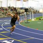Kyle Chu 200m