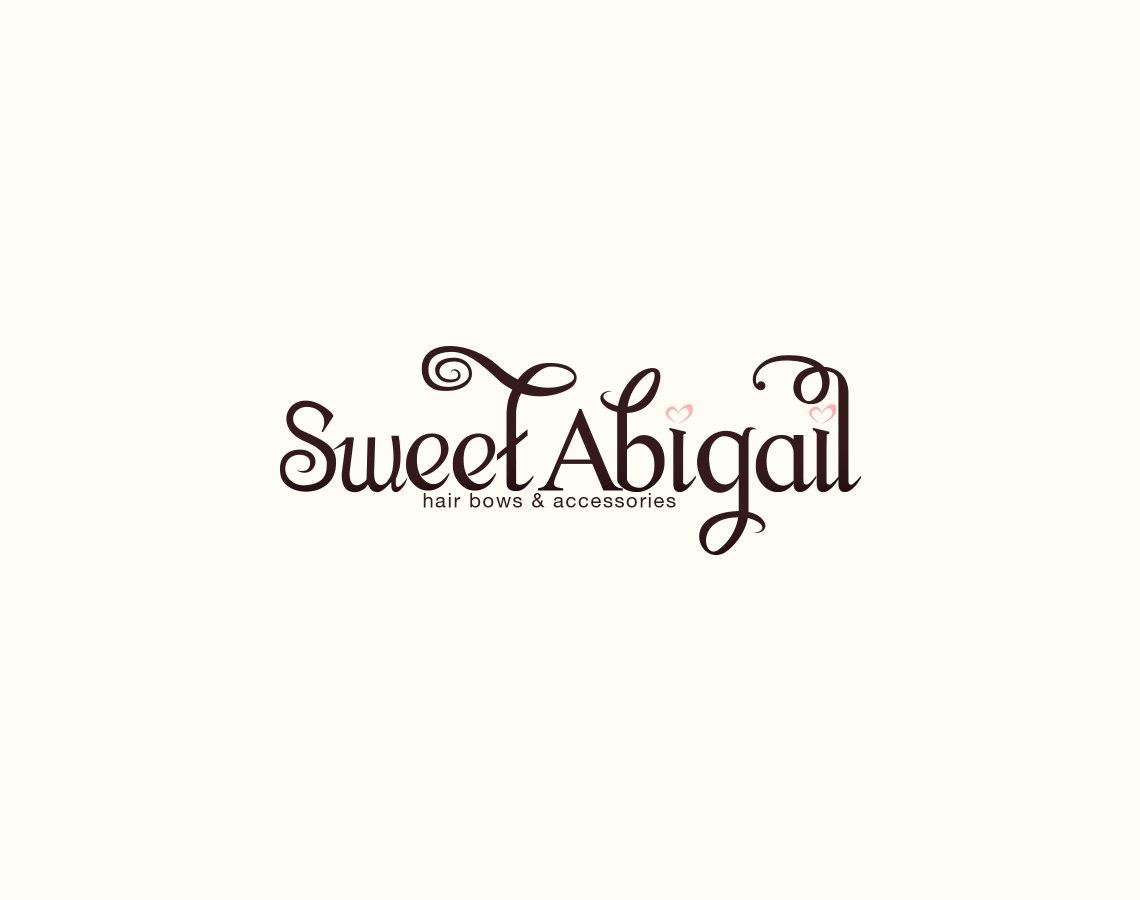Sweet Abigail Beige Version