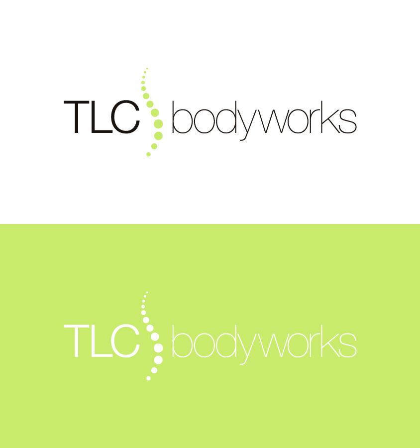 Logo designer specializing in chiropractic