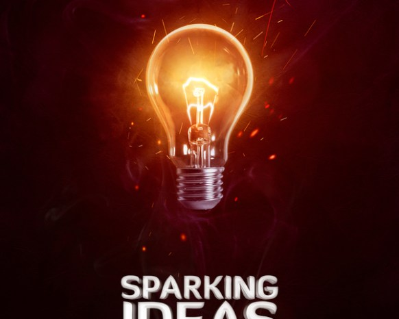 Web Design Blog | Spark Creative