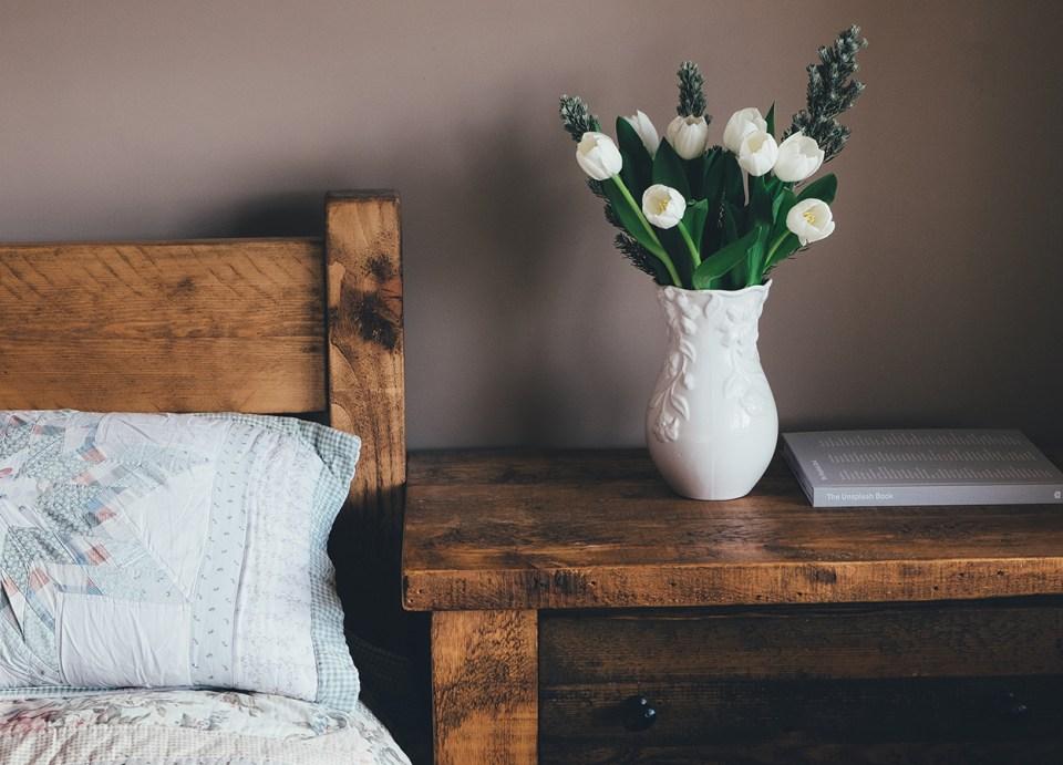HomeDetoxWhy_Bed