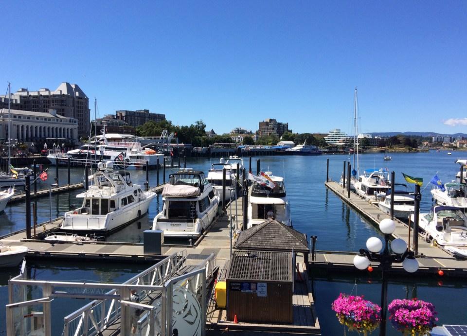 Victoria_Harbour