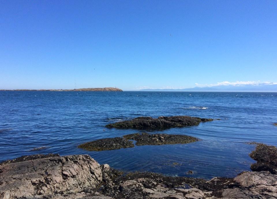 Victoria_Ocean