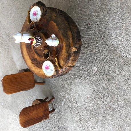 Fairy Tea Set (1)