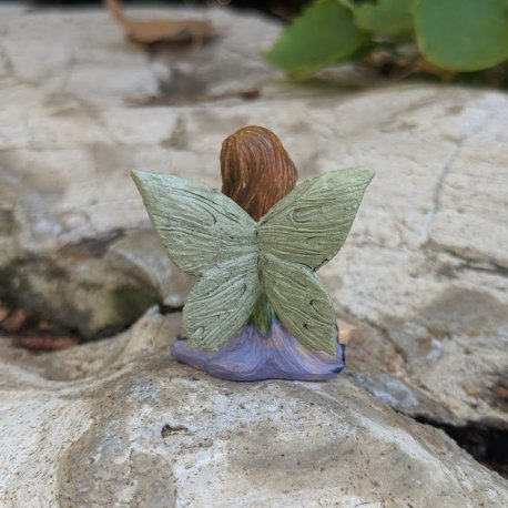 Frost Fairy from Sprouted Dreams6