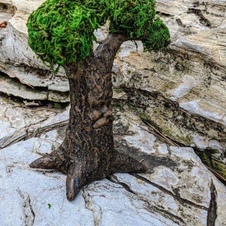 Gnome Tree4